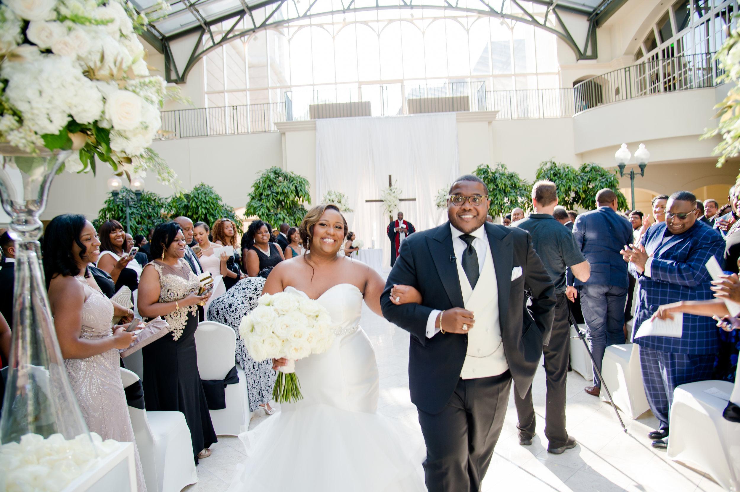 Ida&Corey_294_Wedding_ChateauElan_Atlanta_Ga.jpg
