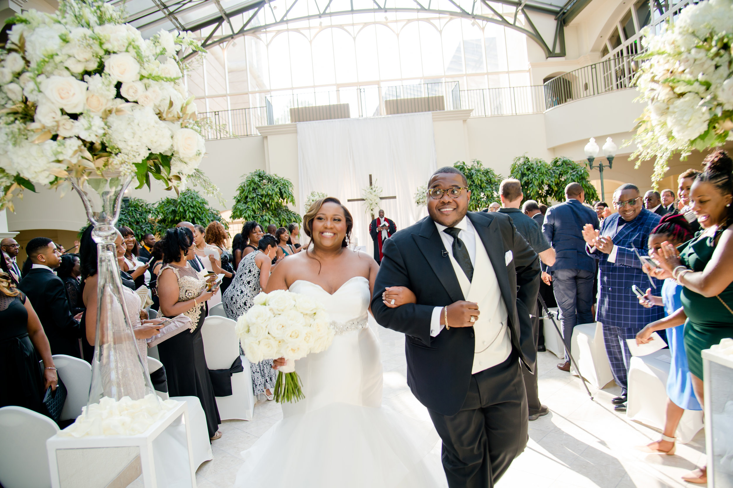 Ida&Corey_295_Wedding_ChateauElan_Atlanta_Ga.jpg