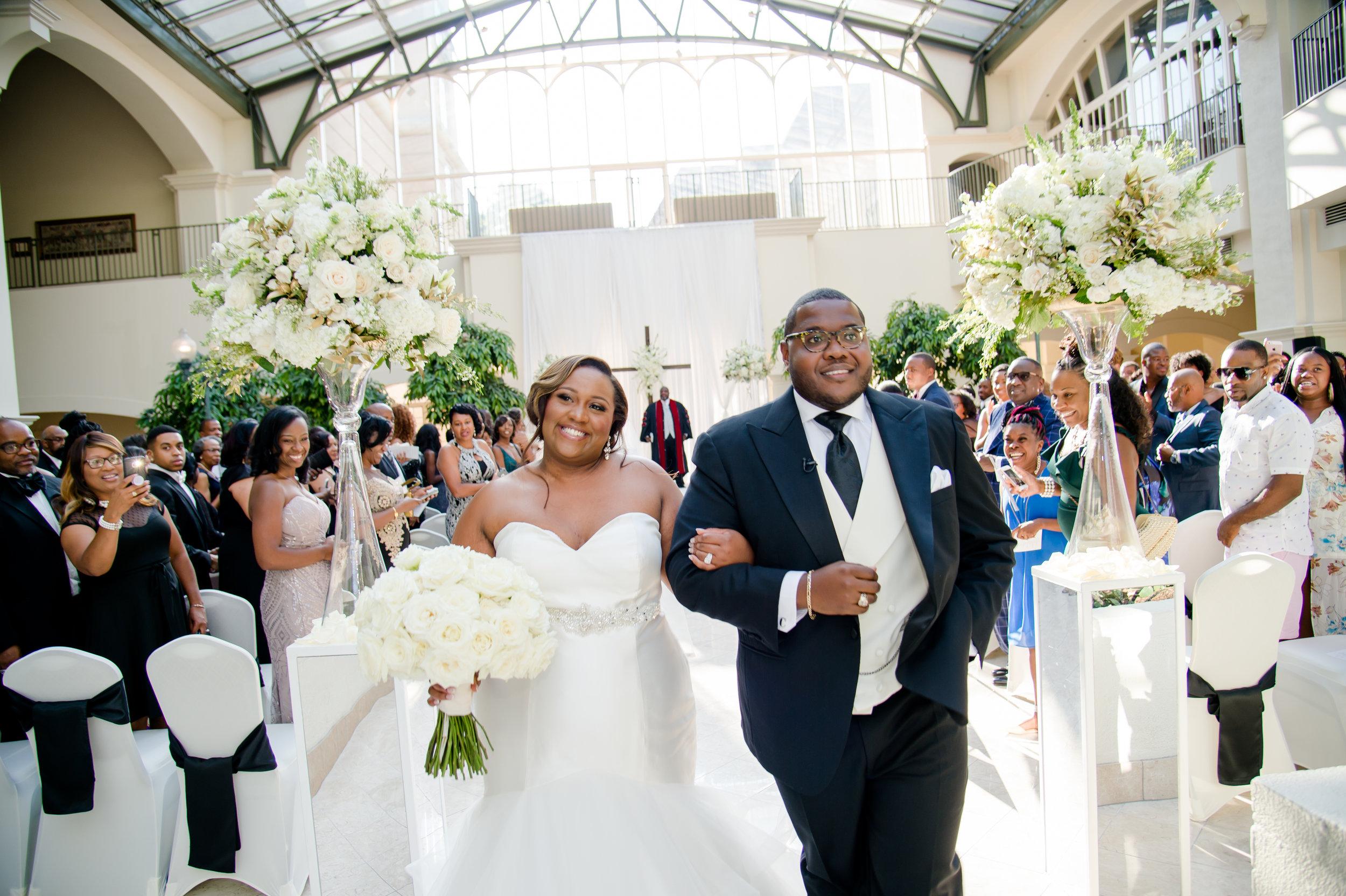 Ida&Corey_297_Wedding_ChateauElan_Atlanta_Ga.jpg