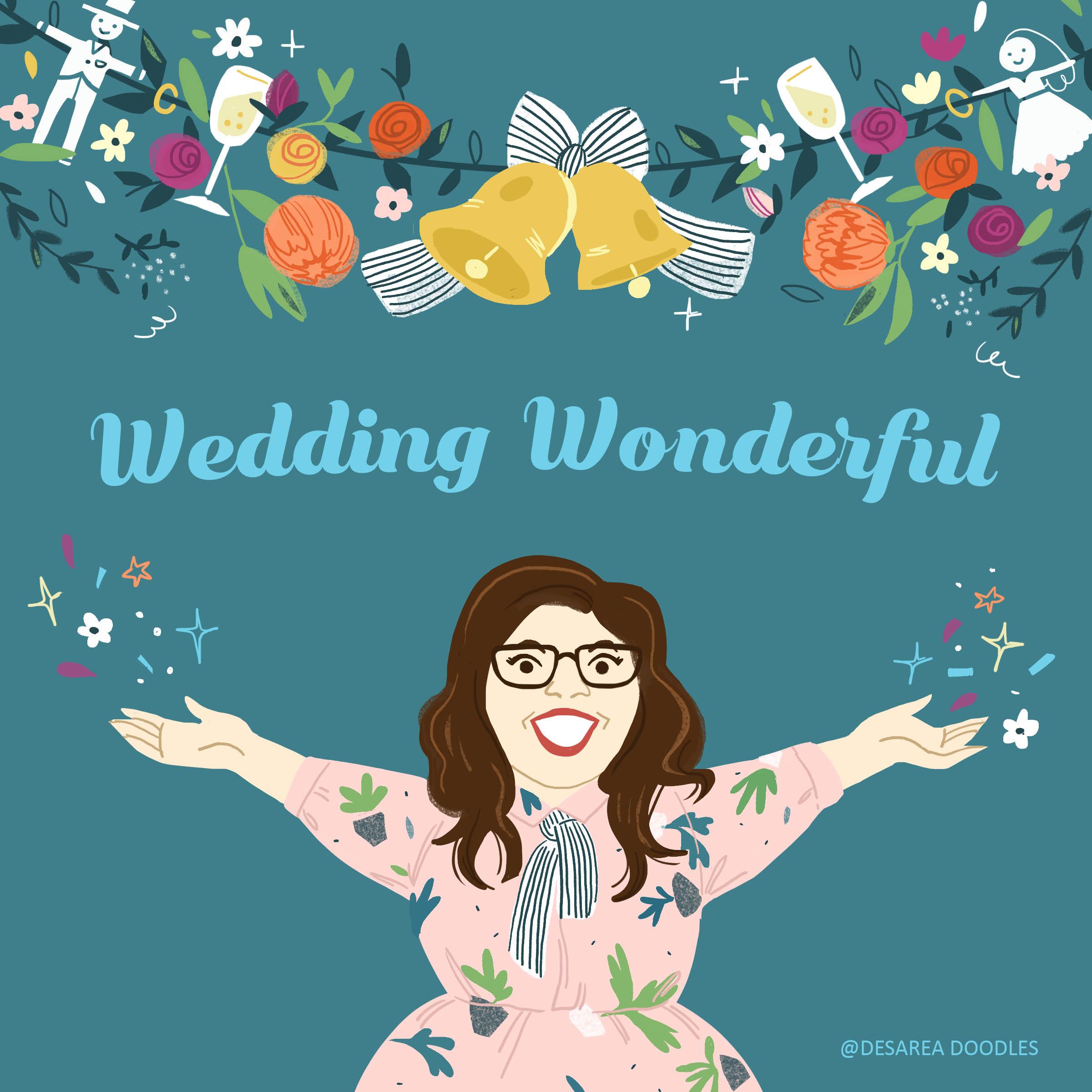 wedding1.3.jpg