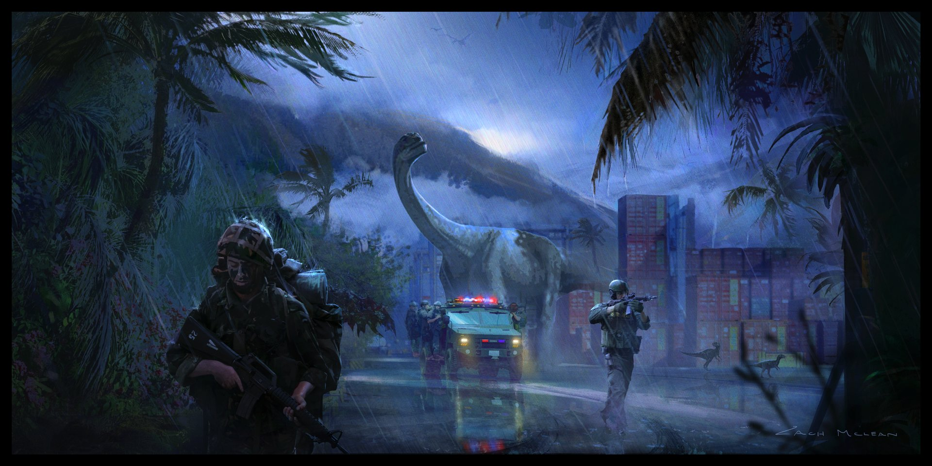zachary-mclean-dinosaurs-roaming01.jpg