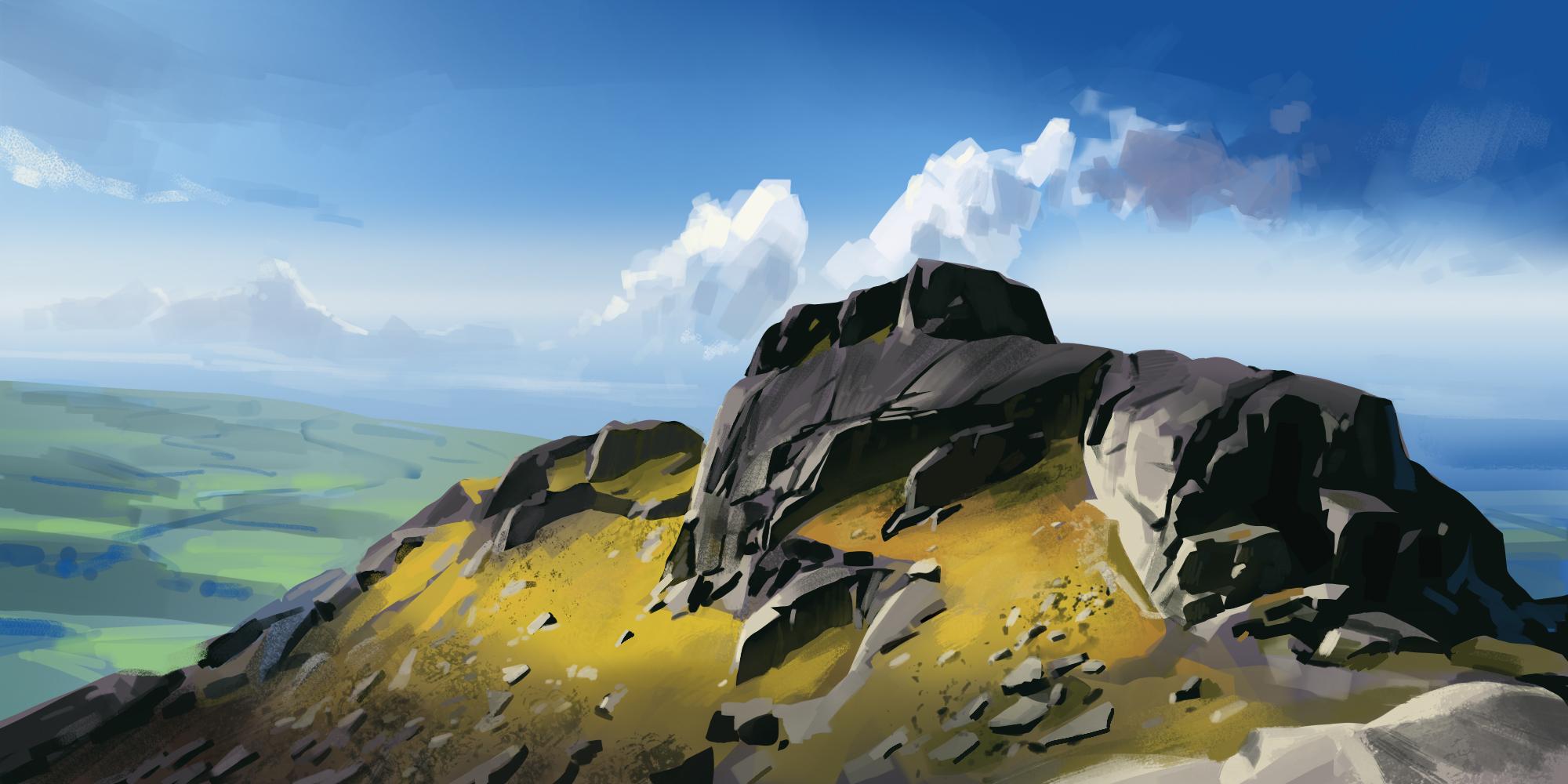 Mountain_03.jpg