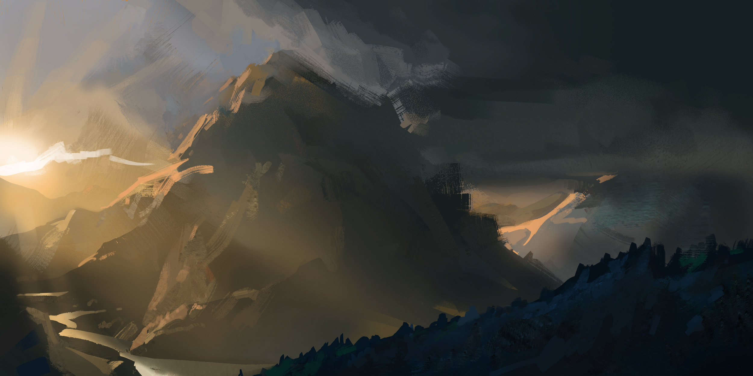 Mountain_02.jpg