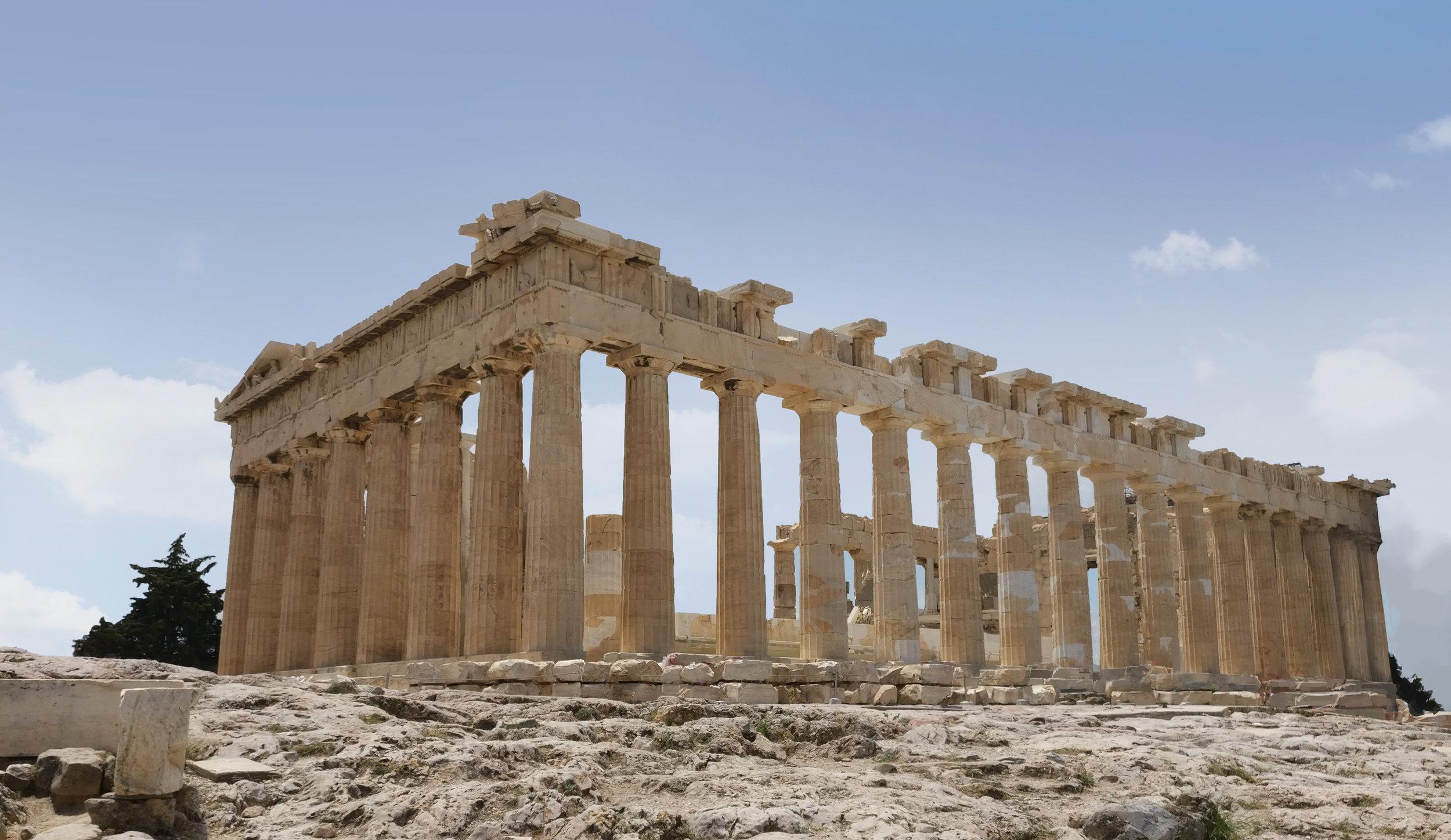 Parthenon_Photo02.jpg