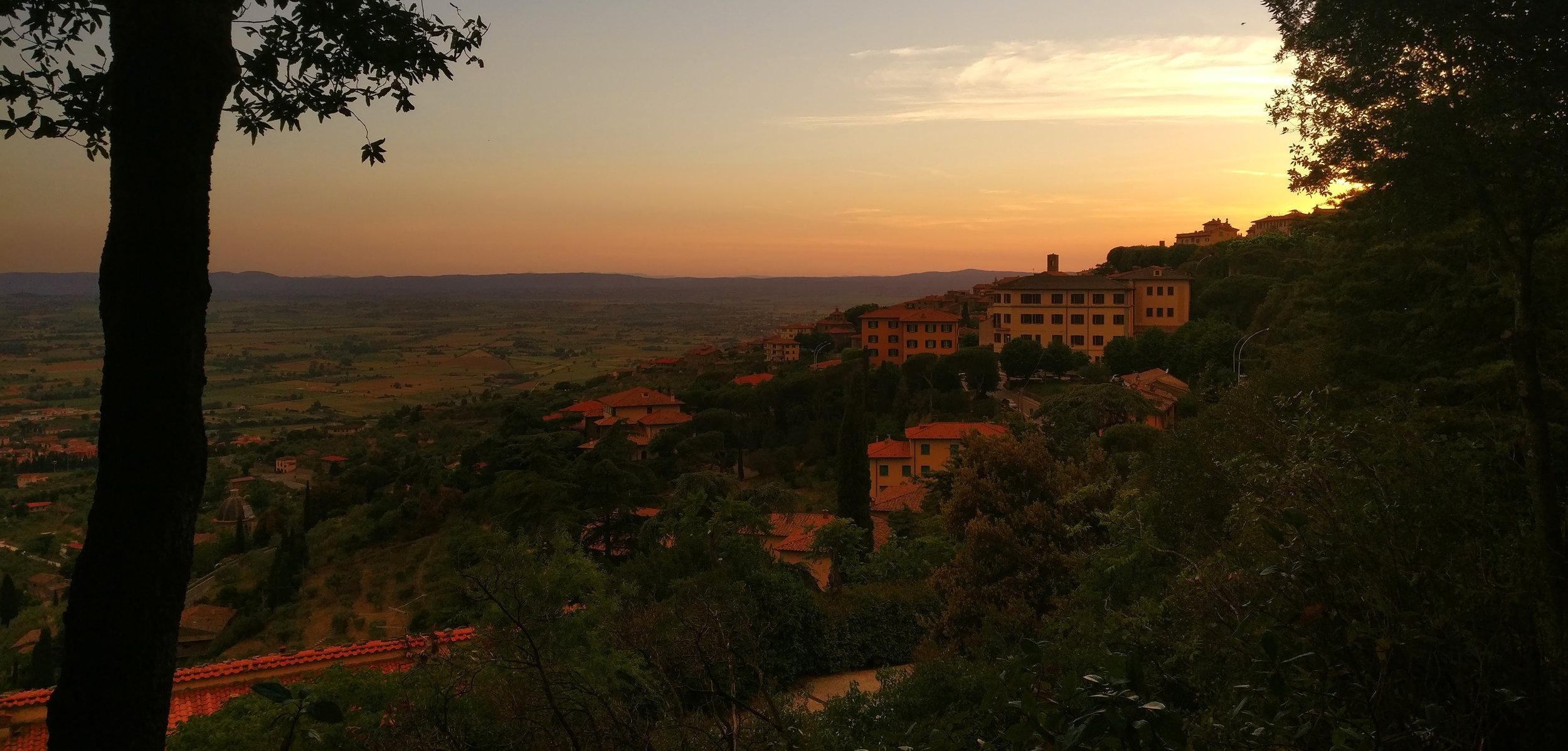 Cortona_sunset_02.jpg