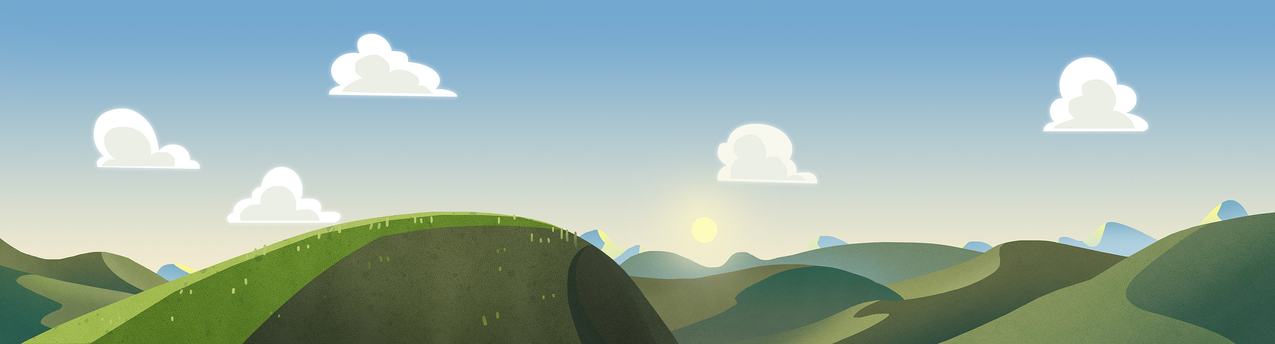 Coastal_Animation_Grass_Hills_02.jpg