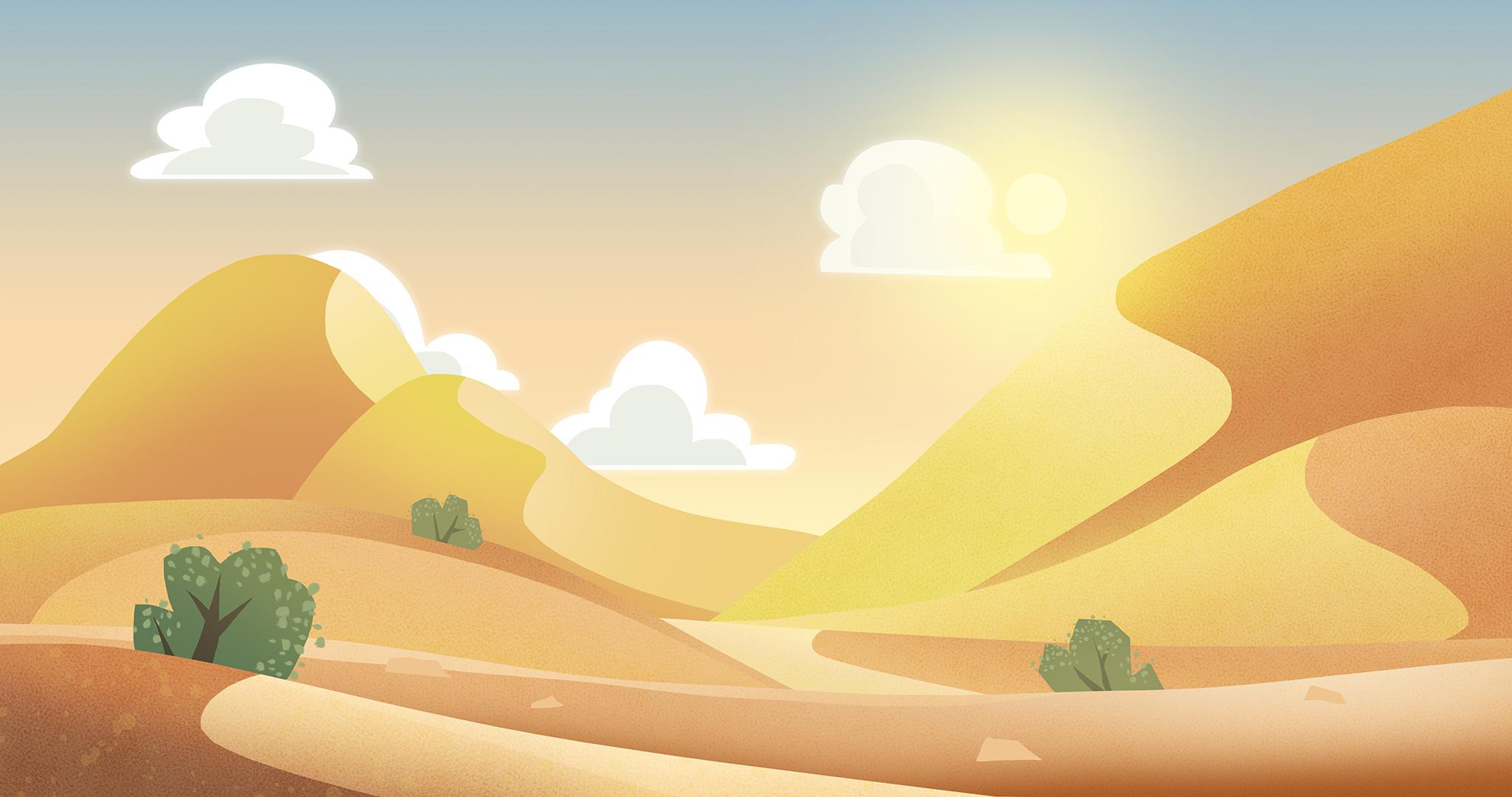 Coastal_Animation_Desert_01.jpg