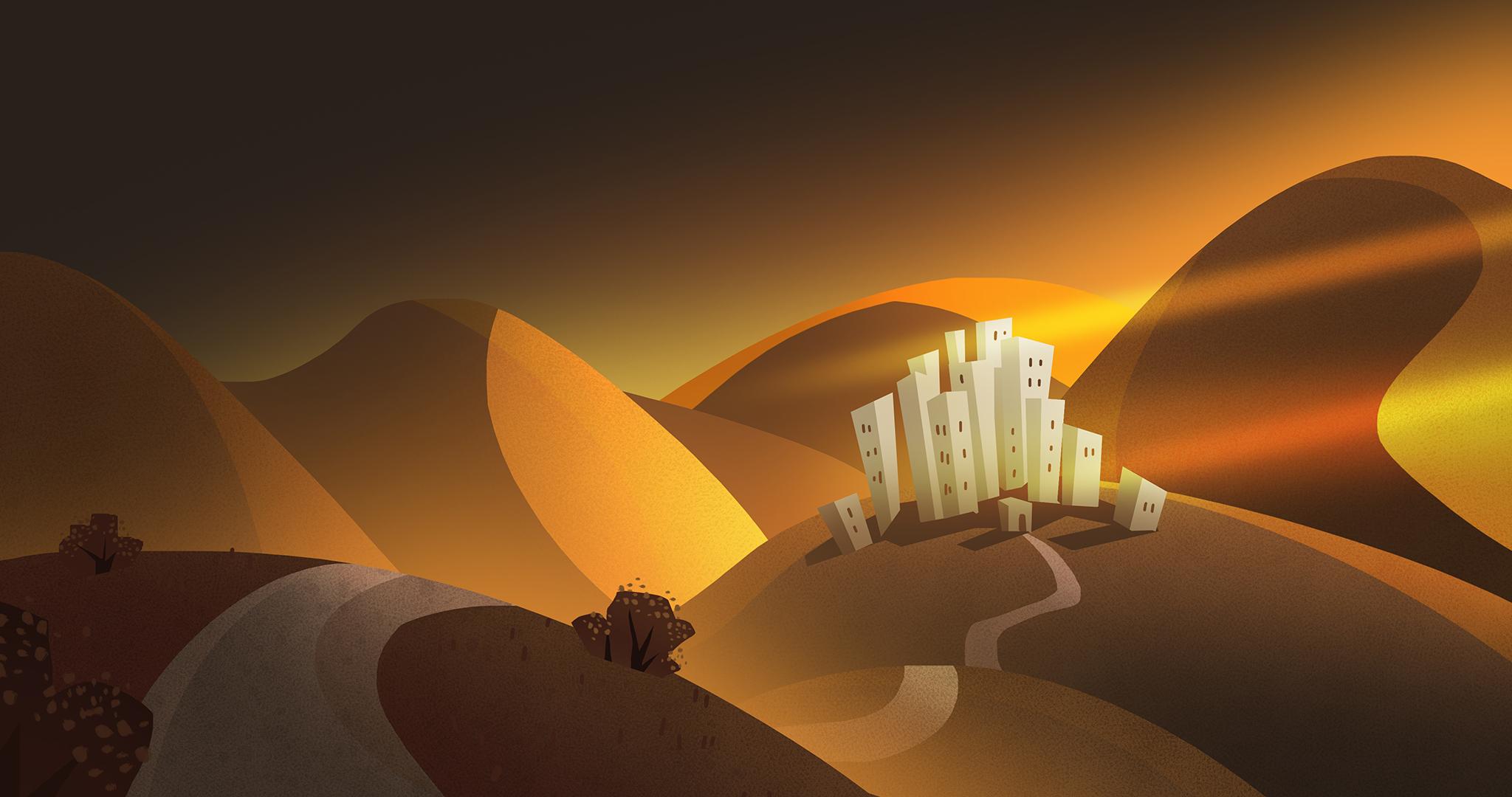 Coastal_Animation_far_bethlehem_01.jpg