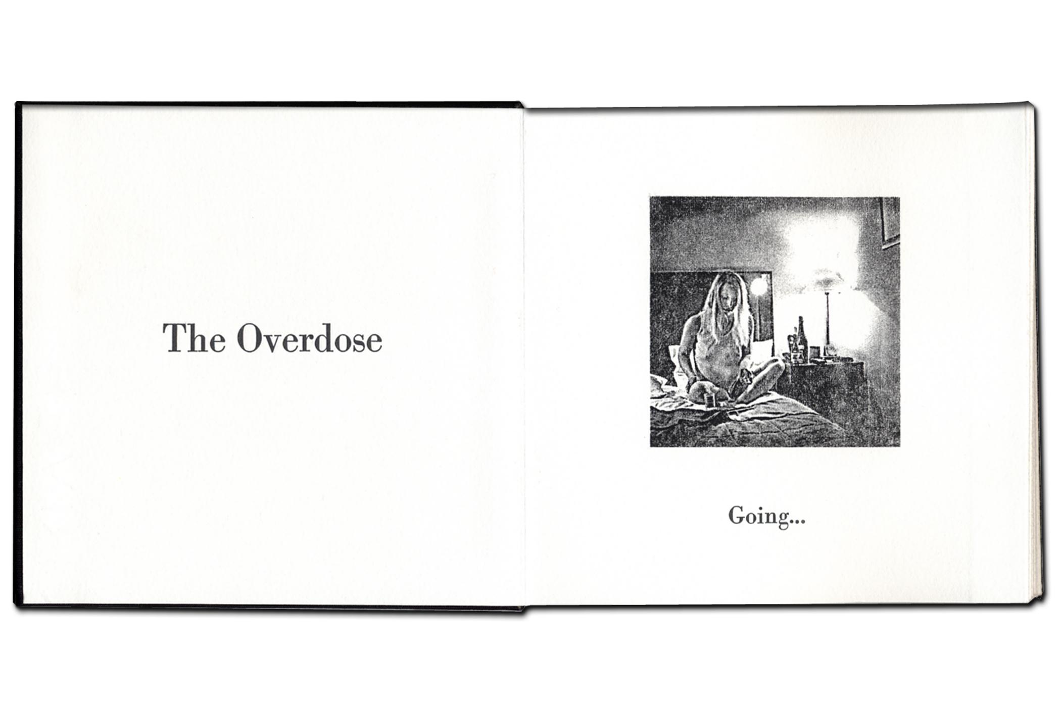 overdosea.jpg