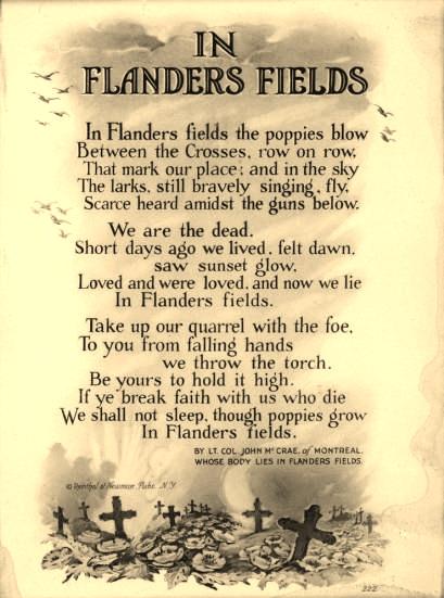 flandersfields.jpeg