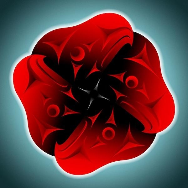 remembrance_day_poppy-andy_everson_northwest_coast_artist_komoks_first_nation.jpg