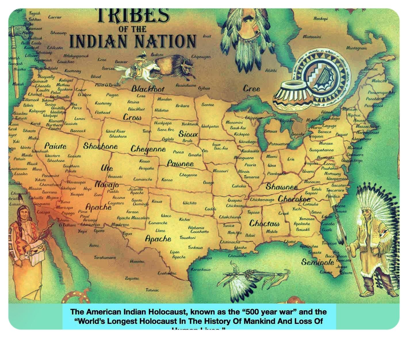 thanksgiving-celebrating-genocide-native-americans-5.jpg
