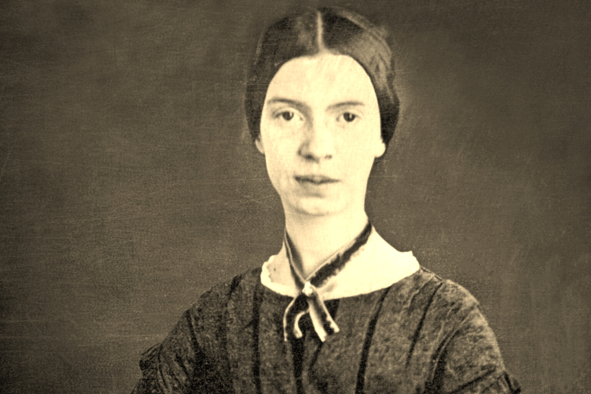 emily-dickinson-hires-cropped.jpg
