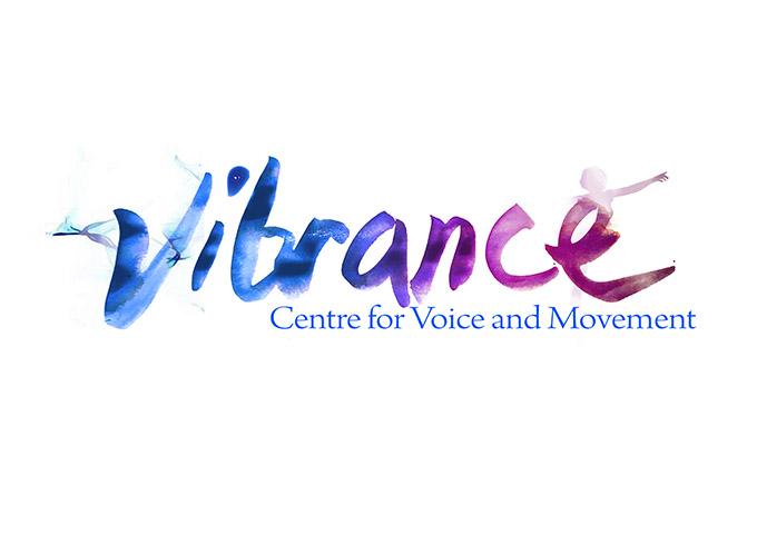 Vibrance logo Large Web.jpg