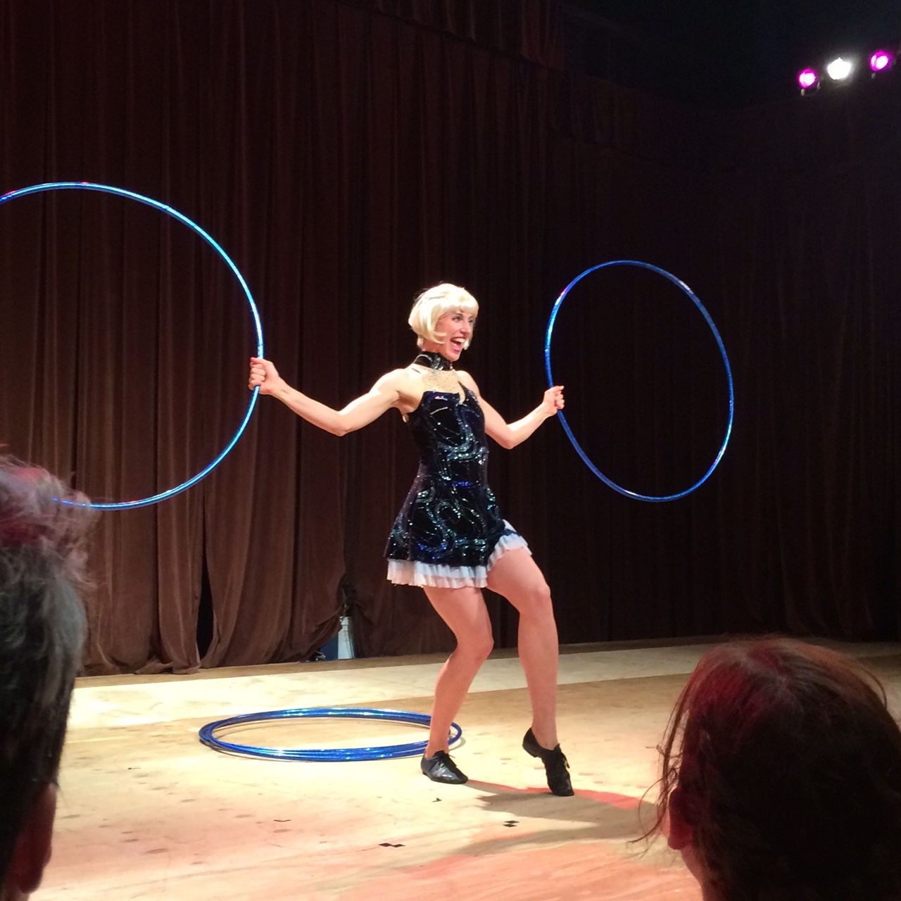 Performance at MCF hula hoops low res.JPG