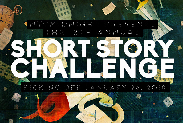 NYCMidnight2.jpg