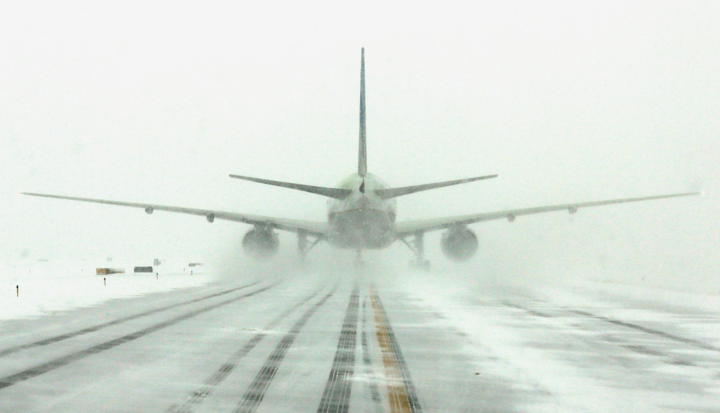 icy-runway-ft.jpg