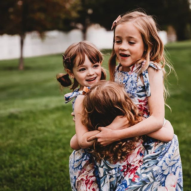 @raising.little.darlings ❤❤❤