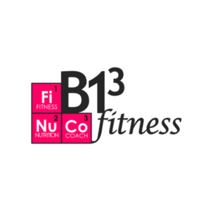 B13Fitness (1).png