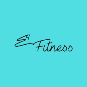 E4Fitness.png