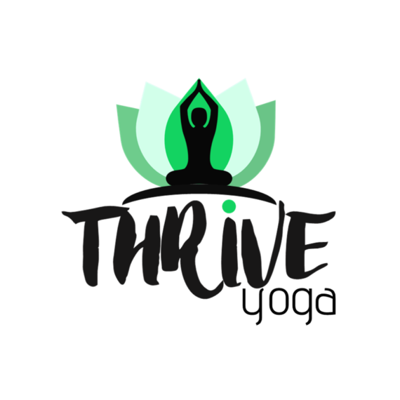 THRIVE_FINAL_PNG_FILE-570x570.png