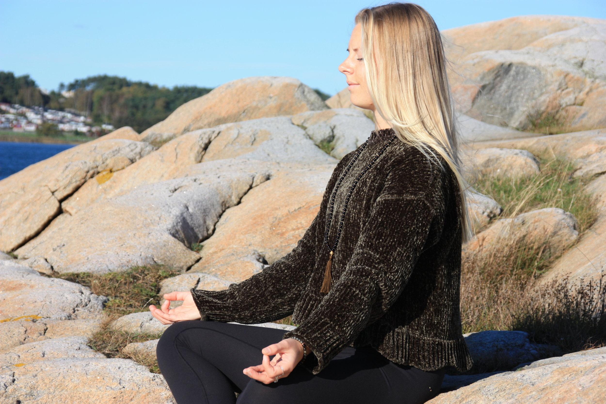 Mindfulness och pranayama.JPG