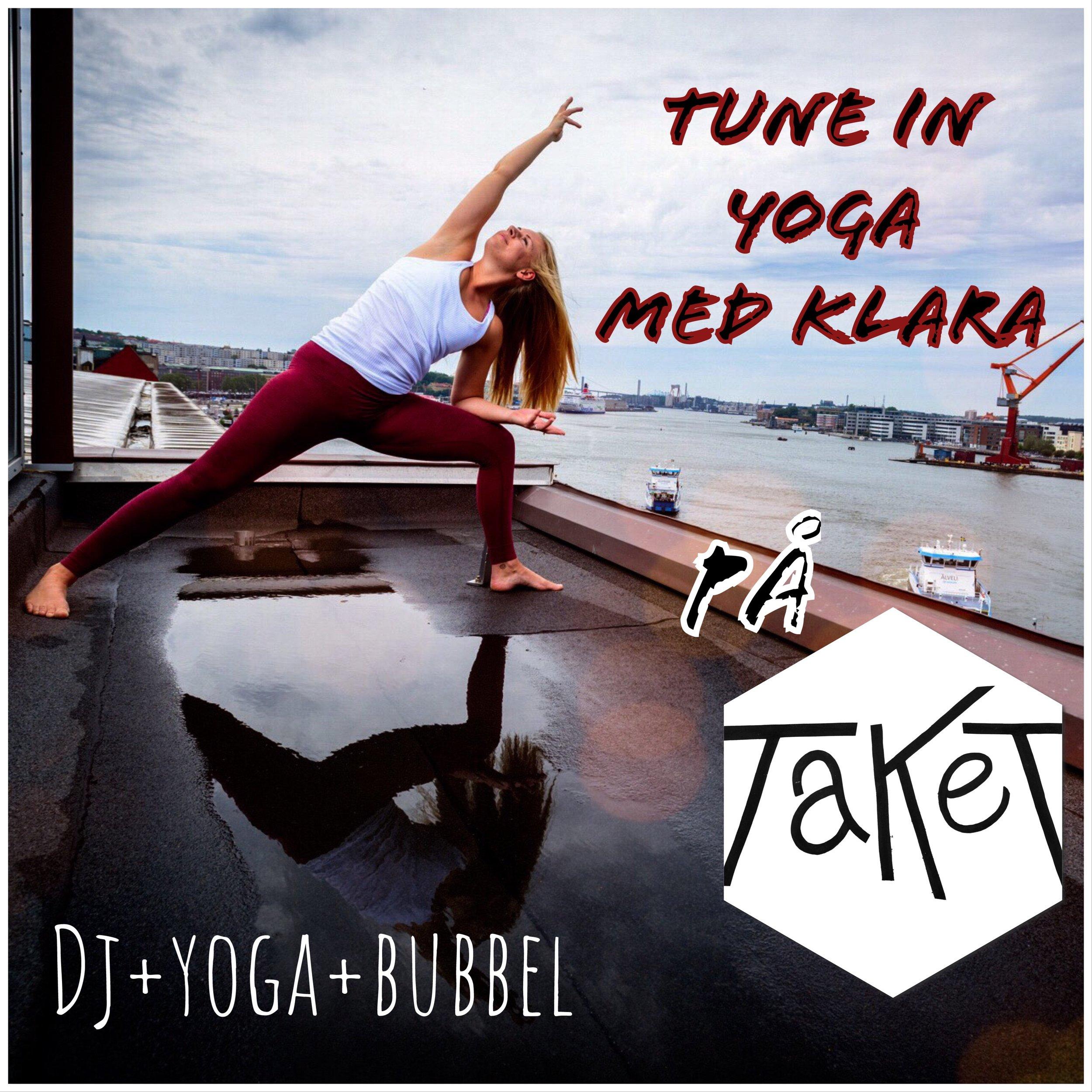 tune_in_yoga_taket.JPEG