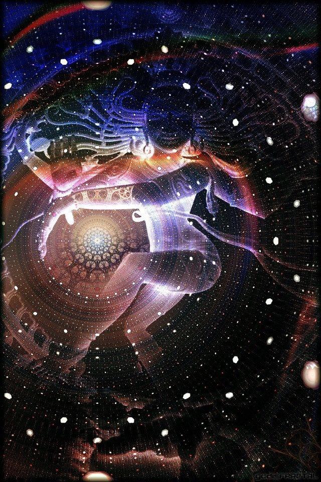 df336b74b2581c8795affd937ba79cd8--shiva-shakti-hindu-art.jpg