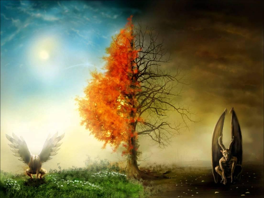 heaven-hell-tree.jpg