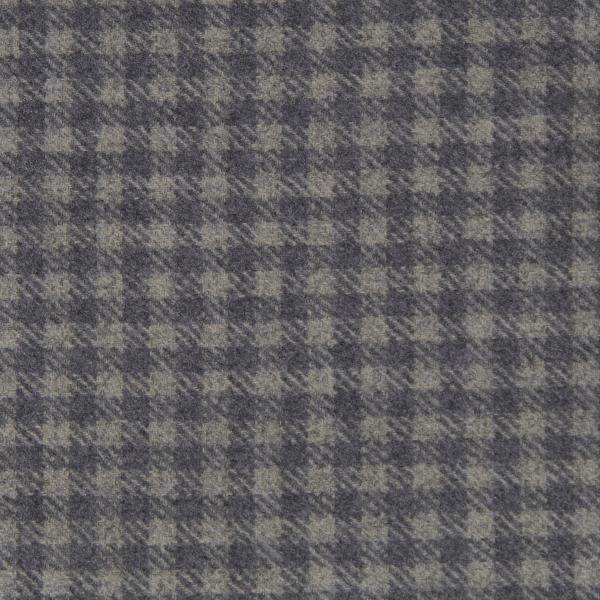 Gingham-Grey.jpg