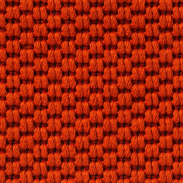 Heavy-Gauge_Orange.jpg