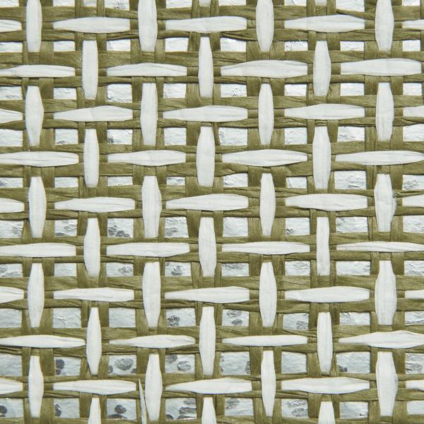 metalic_reed_silver__uWW7X.jpg