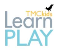 learnplay.jpg