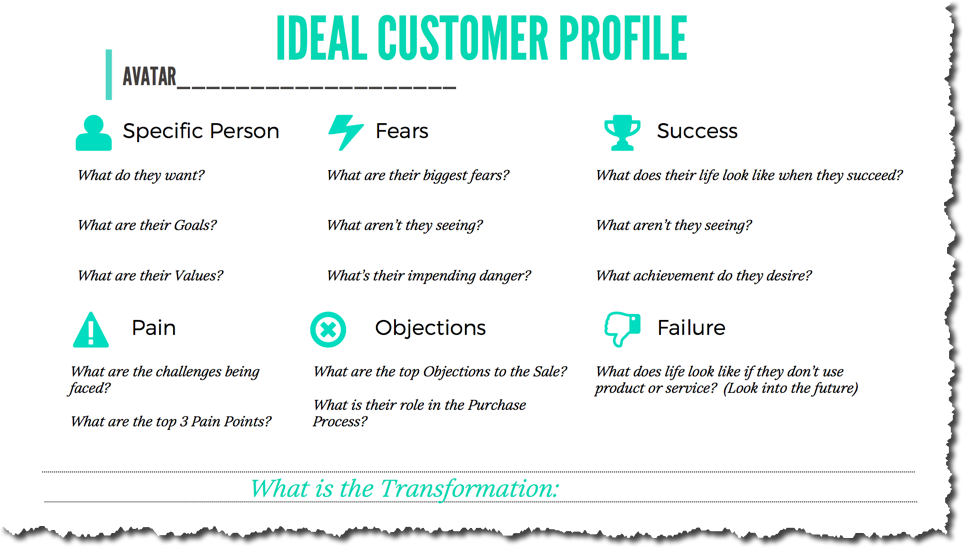 CustomerProfileWorksheet.png