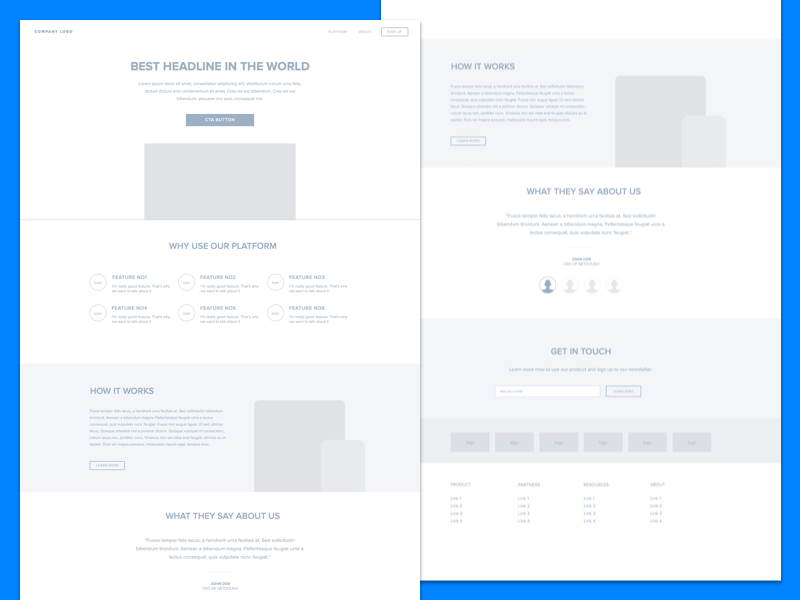 landing-page-wireframe.png