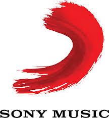 Sony Music -