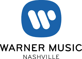 Warner Music Nashville -