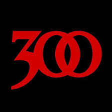 300 Entertainment -