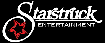 Starstruck Entertainment -