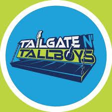 Tailgate N' Tallboys -