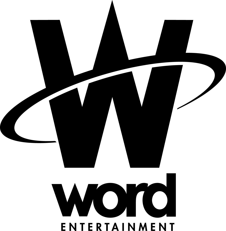 Word Entertainment -