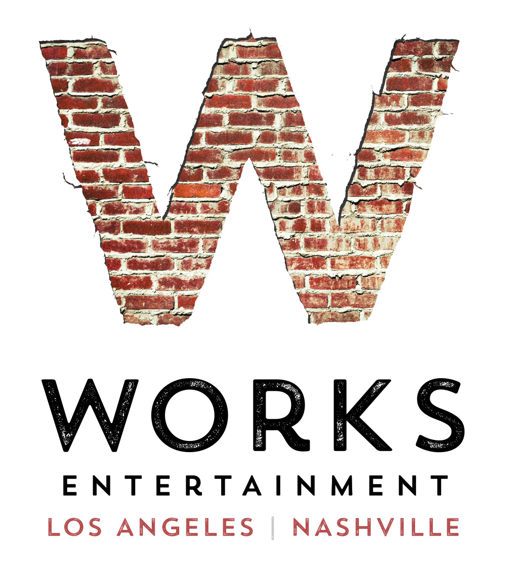 Works Entertainment -