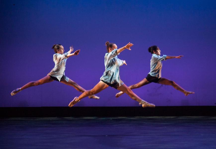 dance12.jpg