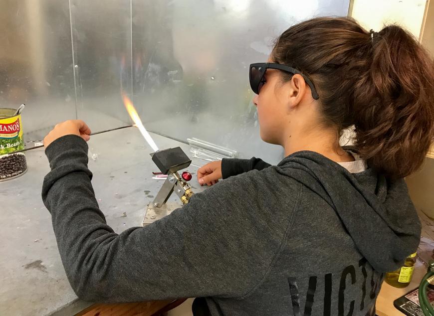 flameworking.jpg