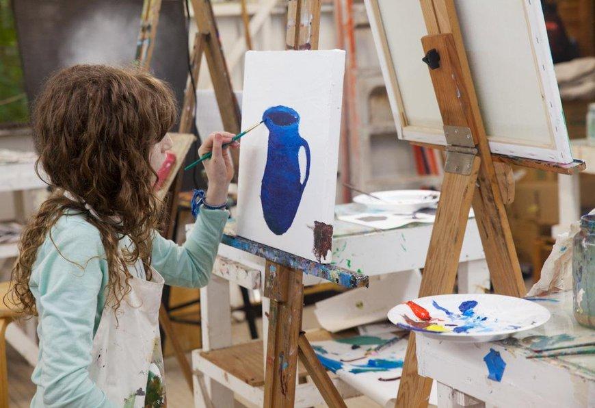 painting06.jpg