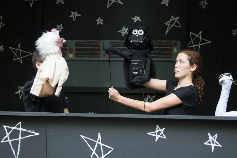 puppets5.jpg