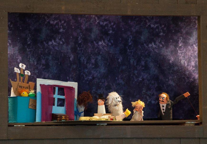 puppets005.jpg