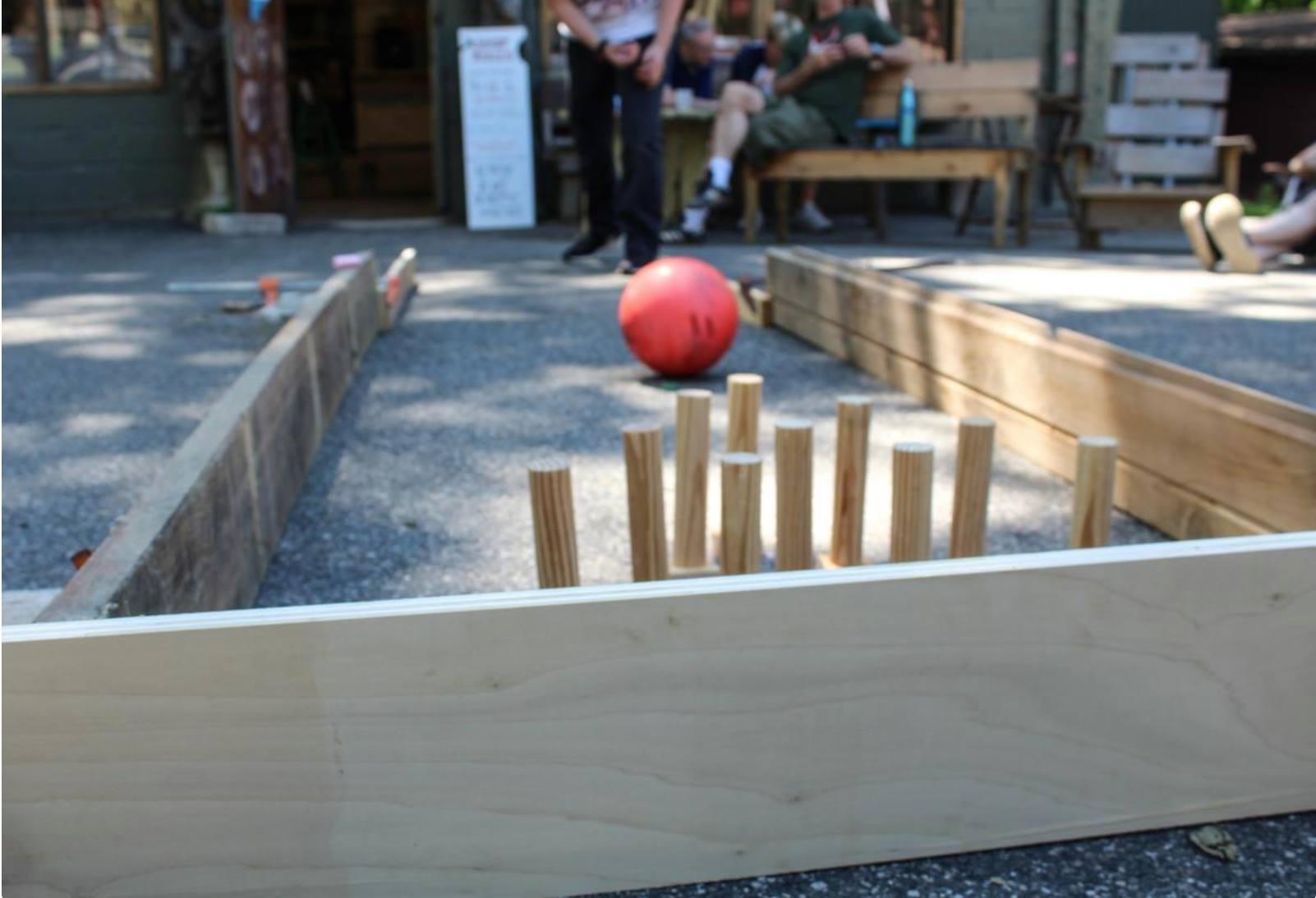 wood26.jpg