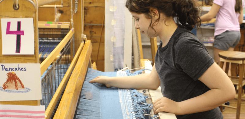 Weaving3-800x390.png