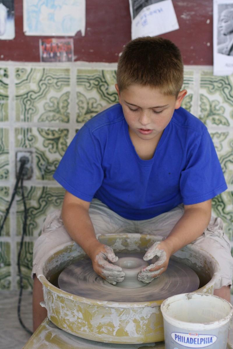 ceramics005.jpg